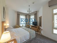 2 Bedroom Apartment in Roda Al Murooj-photo @index