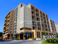 2 Bedroom Apartment in Building F5-photo @index