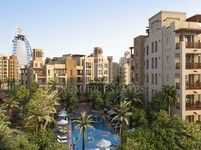 2 Bedroom Apartment in Madinat Jumeirah Living-photo @index