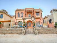 5 Bedroom Villa in garden homes frond o-photo @index