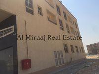 Studio Apartment in Al Jurf 2-photo @index