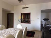 4 Bedroom Apartment in Sadaf (All)-photo @index