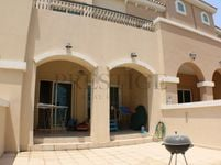 3 Bedroom Villa in Mirabella 2-photo @index