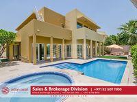 5 Bedroom Villa in Savannah 1-photo @index