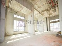 Retail Commercial in Sobha Ivory 1-photo @index
