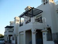 3 Bedroom Villa in Al Hamra Residences-photo @index