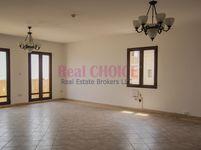 3 Bedroom Apartment in Al Badia Hill Side Village-photo @index