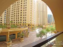 3 Bedroom Apartment in Sadaf 5