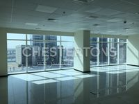 Office Commercial in Park Lane-photo @index