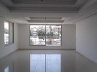4 Bedroom Apartment in Jabal Amman-photo @index