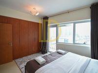 2 Bedroom Apartment in Marina Diamond 6-photo @index