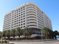 3 Bedroom Apartment in Muscat-photo @index