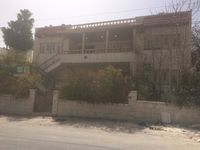 4 Bedroom Villa in Abdoun-photo @index
