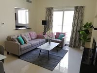 2 Bedroom Apartment in Eagle Heights-photo @index