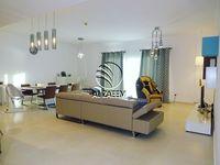 3 Bedroom Apartment in Ansam 3-photo @index