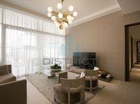Studio Apartment in Zaya Hameni-photo @index