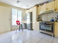 3 Bedroom Villa in springs 1-photo @index