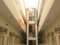 Commercial in Sonapur-photo @index