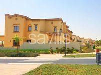 4 Bedroom Villa in Mira 5-photo @index