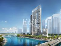 3 Bedroom Apartment in Palace Residences-photo @index