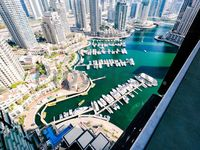 2 Bedroom Apartment in Marina Gate 2-photo @index