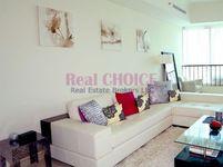 Studio Apartment in Hydra Avenue C4-photo @index