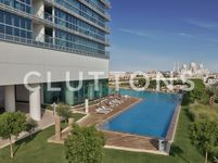 3 Bedroom Apartment in Rihan Heights-photo @index