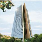 2 Bedroom Apartment in sky gardens-photo @index
