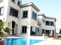 5 Bedroom Villa in Signature Villas Frond P-photo @index