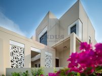 4 Bedroom Villa in Safi Townhouses-photo @index