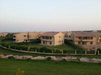 Villa in Rabwa 1-photo @index