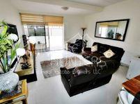 4 Bedroom Villa in Erantis-photo @index