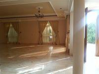 4 Bedroom Villa in Saar-photo @index
