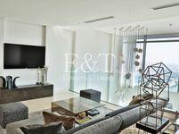 4 Bedroom Apartment in Marina Gate 1-photo @index