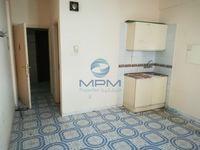 Studio Apartment in Al Murar