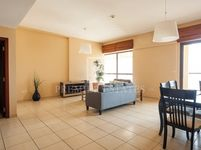 2 Bedroom Apartment in Shams 1-photo @index