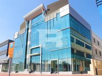 Office Commercial in Umm Al Sheif-photo @index