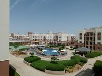 1 Bedroom Apartment in Al Sabeel
