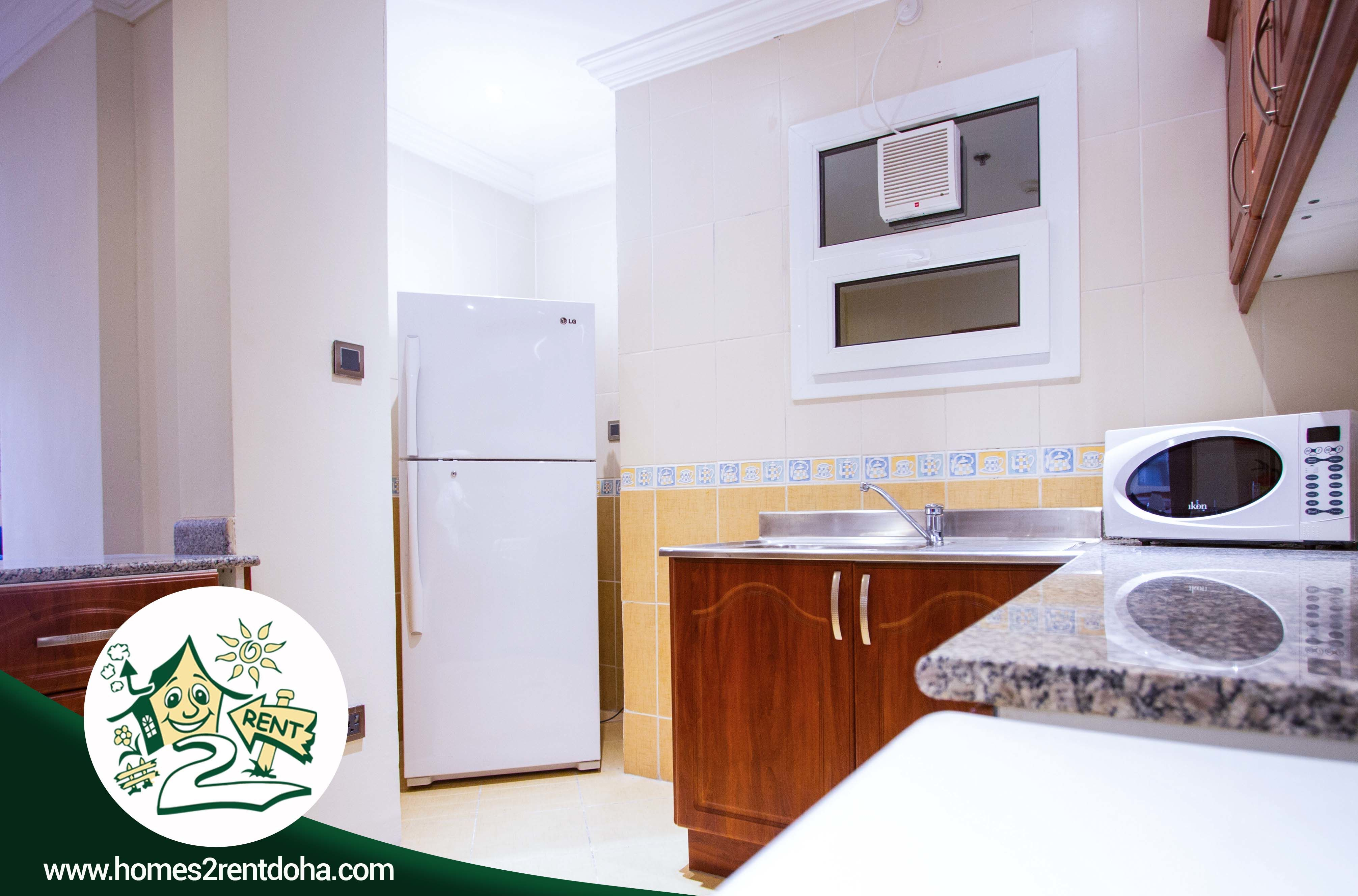 Available soon ff 2bdrm apt in al wakrah - Available two bedroom apartments ...
