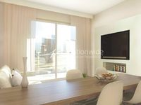2 Bedroom Apartment in Oasis Residences-photo @index