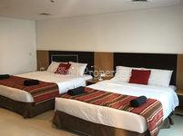 3 Bedroom Apartment in Marina Heights-photo @index