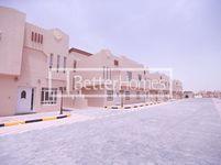 5 Bedroom Villa in Al Kheesa-photo @index