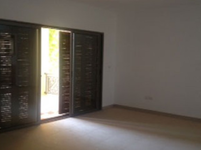 2 Bedroom Apartment in Al Aqaba-photo @index
