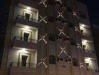 8 Bedroom Apartment in As Safa-photo @index