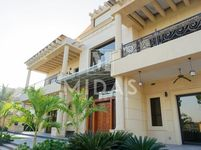 5 Bedroom Villa in Emirate Hills Villas (All)-photo @index