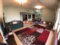 3 Bedroom Apartment in Rimal 5-photo @index