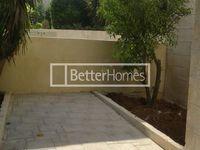 2 Bedroom Apartment in Amman-photo @index