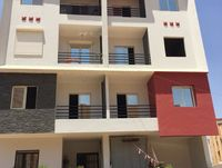 3 Bedroom Apartment in Shorouk City-photo @index