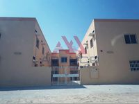 Staff Accommodation Commercial in Al Quoz 4-photo @index