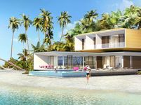 6 Bedroom Villa in Germany Island-photo @index